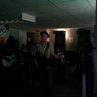 Photo taken at North Central Sports Bar by Dee P. on 8/25/2013