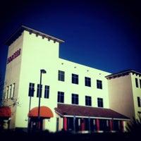 Photo taken at Hoot WINC, LLC by Jason W. on 1/21/2013