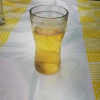 Photo taken at Bar Parada Nica by Rodrigo B. on 6/6/2014