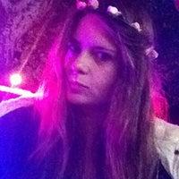 Photo taken at Dun Di Bar by Mariya T. on 10/4/2014