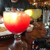 Foto tomada en Camino Real Mexican Grill por Lauryn P. el 7/31/2017