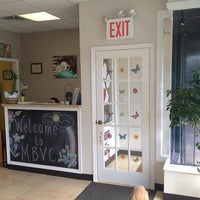 Photo taken at Mill Basin Veterinary Clinic by Mill Basin Veterinary Clinic on 5/2/2014
