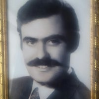 Photo taken at özsüt by Ahmet T. on 12/3/2014