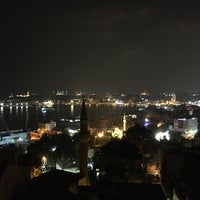 Photo taken at Witt Istanbul Suites by Gökhan K. on 8/22/2016