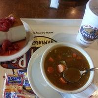 Photo taken at Scotty P's Hamburgers by Rachel B. on 5/23/2014