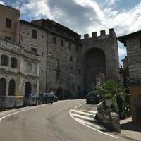 Photo prise au Assisi par Sady R. le5/18/2017