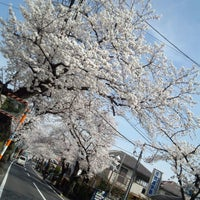 Photo taken at FamilyMart by 斎藤 陸. on 4/2/2014