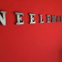 Photo taken at Neeleman Installatietechniek by Donlenno on 11/21/2013