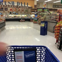 Photo taken at Albertsons by Michelle E. on 8/30/2016