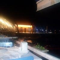 Photo taken at Altın Balık by Rabia Y. on 11/17/2014