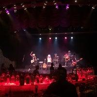 Photo taken at Judy's Velvet Lounge by DeAnna &. on 12/14/2014