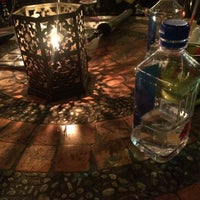Photo taken at Liwan Restaurant & Hookah Lounge by A7md- on 6/20/2015