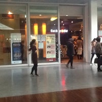 Photo taken at Starbucks by Hsieh C. on 11/30/2012