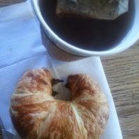 Photo taken at Schneider's Bakery by Jessica B. on 11/15/2012