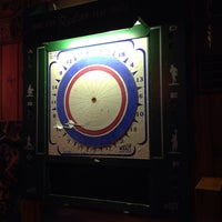 Photo taken at Garwood Lanes by Allie T. on 11/29/2013