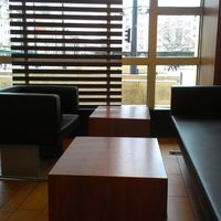 Photo taken at McDonald's by Tamas V. on 3/24/2013