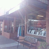 Photo taken at North Star Gift Shop by Leilani on 2/16/2013