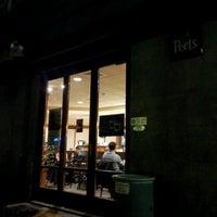 Photo taken at Peet's Coffee & Tea by Leilani on 10/13/2012