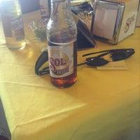Photo taken at La Bodega 69 Rest-bar by Alfredo R. on 7/13/2014