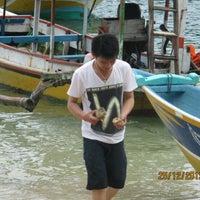 Photo taken at Cangkir Jawa by Nico R. on 2/23/2014