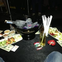 Photo taken at Casino di Fratelli by Levent G. on 10/13/2012