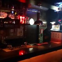 Foto tirada no(a) Bier Haus por Marga C. em 3/9/2014