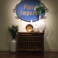 pier 1 imports corporate. plain corporate photo taken at pier 1 imports corporate office by crystal m on 118 for
