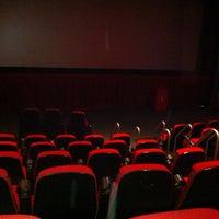 Photo taken at Cinemex by Alex A. on 5/3/2015