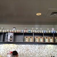 Photo taken at Starbucks by Alan C. on 12/24/2012