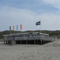 Photo taken at Strand 90 by Jan V. on 4/15/2014