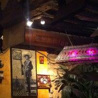 Photo prise au Azteca par Maxence A. le4/5/2013