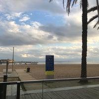 11/29/2017 tarihinde Lorna G.ziyaretçi tarafından Pacha'de çekilen fotoğraf