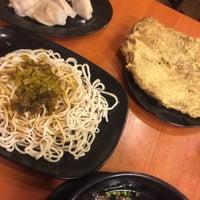 9/8/2015 tarihinde Glenz V.ziyaretçi tarafından Tasty Dumplings'de çekilen fotoğraf