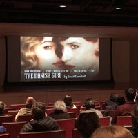 Photo taken at Flint Institute of Arts by Robert W. on 3/26/2017