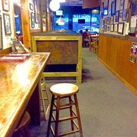 Photo taken at Dagwood's Pizza by Constance D. on 2/1/2015
