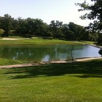 Photo taken at Bear Creek Valley Golf Club by Dan M. on 6/26/2013