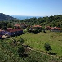 Photo taken at Karadenizin Ortası by IRMAK on 6/24/2014