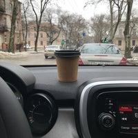 Снимок сделан в МИНИМАЛИСТ пользователем Evgeniy K. 3/8/2018