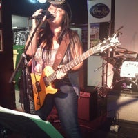 Photo taken at JRs Pub by Shannon H. on 11/21/2012