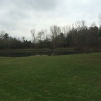Photo taken at Sullivan Park by Peter B. on 4/26/2014