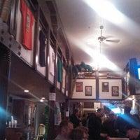 Foto diambil di Lost Coast Brewery oleh Elinor D. pada 3/17/2013