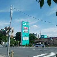 ニトリ 成増 店
