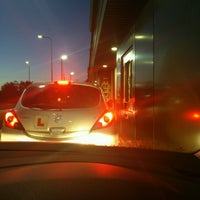 Photo taken at McDonald's by Charlotte W. on 9/17/2016