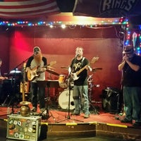 Photo taken at The Torch Club by John T. on 2/9/2017