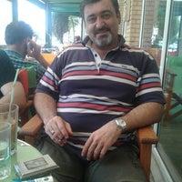 Photo taken at Κοκολίμπο by Ειρήνη Τ. on 6/15/2014