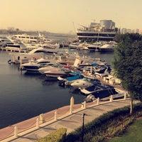 12/4/2017 tarihinde AR ..ziyaretçi tarafından Park Hyatt Dubai'de çekilen fotoğraf