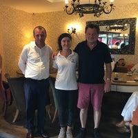 8/11/2018 tarihinde Musa K.ziyaretçi tarafından Değirmen Cafe'de çekilen fotoğraf