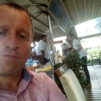 8/7/2018 tarihinde Musa K.ziyaretçi tarafından Değirmen Cafe'de çekilen fotoğraf