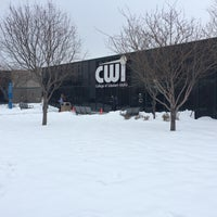 Photo taken at College Of Western Idaho (CWI) Ada County Campus by Myckol R. on 1/18/2017