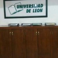 Photo taken at UDL Legalización by Daniel C. on 6/16/2016